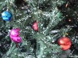 Spotkania świąteczne w Barczewie