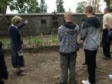 Projekt readaptacji więźniów w Łowiczu