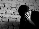 Kara śmierci – refleksja etyczno-teologiczna – ks. prof. M. Uglorz