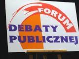 Forum Debaty Publicznej
