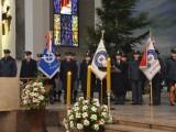 Jubileusz 25-lecia powstania NSZZFiPW na Śląsku