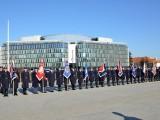 97. rocznica powstania Służby Więziennej