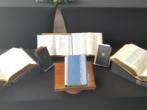 Ekumeniczny przekład Biblii